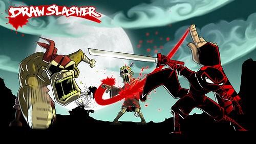 draw-slasher.jpg?itok=HtD3GZ2U