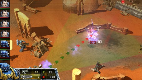 warhammer-vita.jpg?itok=YUXjE8kE