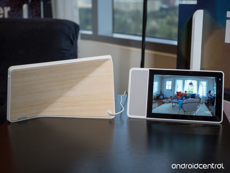 lenovo-smart-display-10-and-8-together-4