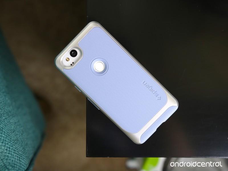 spigen-neo-hybrid-pixel-2-case-review-1.