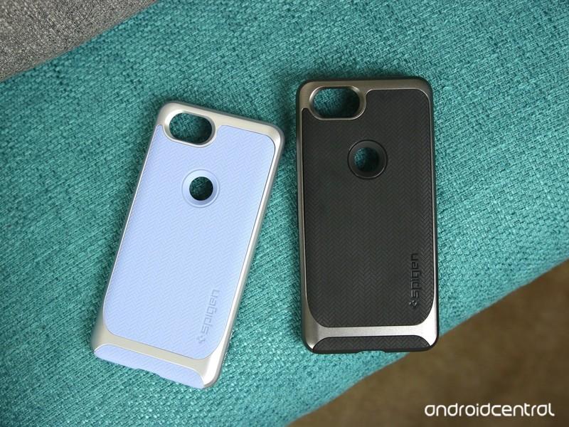 spigen-neo-hybrid-pixel-2-case-review-5.