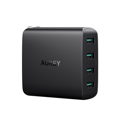 aukey-wall-charger-2b5u.jpg?itok=FxNFGhk