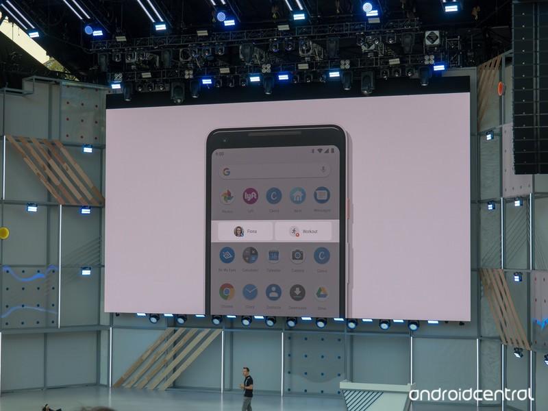 google-io-2018-android-p-predictive-app-