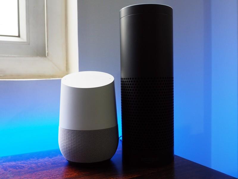 google-home-vs-amazon-echo-india.jpg?ito