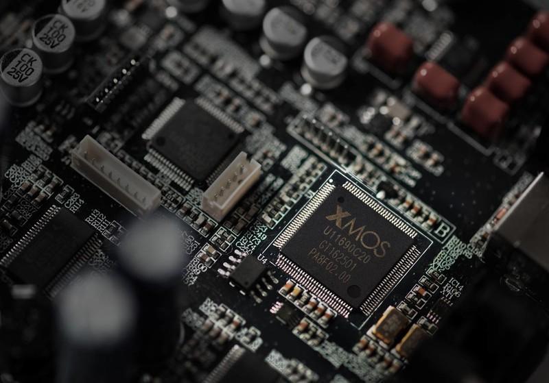 circuit1_skacjwhjx.jpg?itok=b2DQ8BhZ