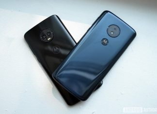 Moto G6 and Moto G6 Play review: The best cheap Android phones you can buy
