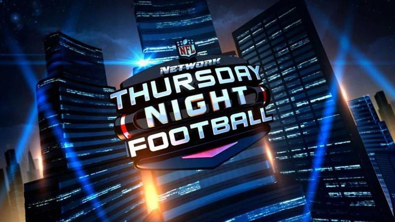 nfl-thursday-night-football.jpg?itok=UjI