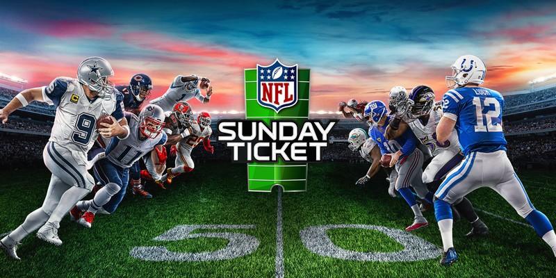 nfl-sunday-ticket.jpg?itok=zn4x6RF_