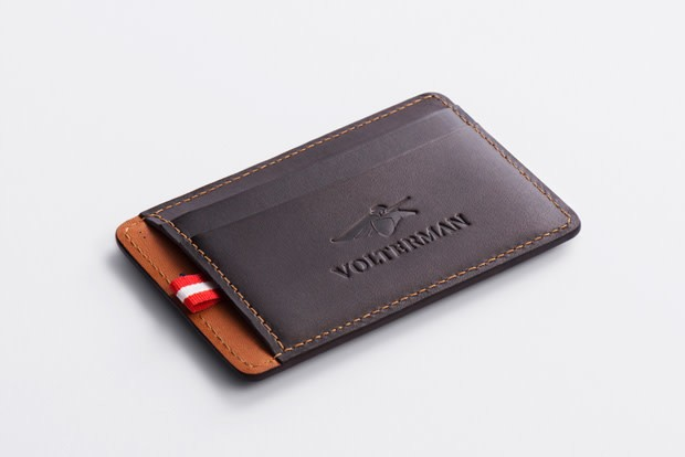 volterman-smart-wallet-press.jpg?itok=zw