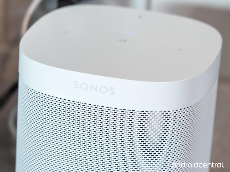 sonos-one-review-7-1680x.jpg?itok=B-RjJE