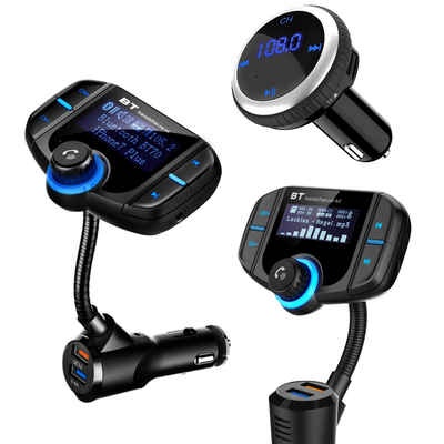 bluetooth-fm-transmitters-9edr.png?itok=
