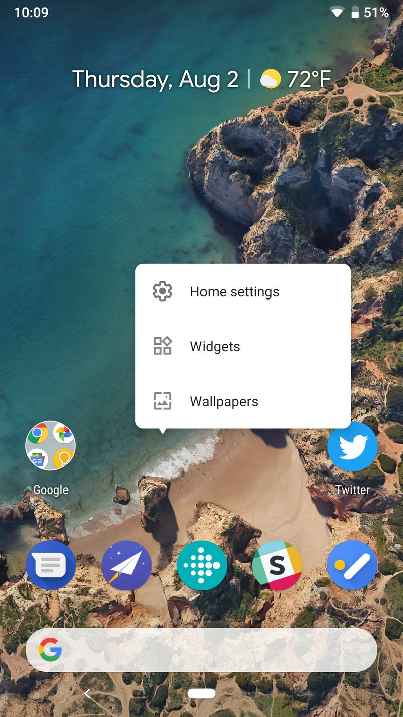 android-p-suggestions-pixel-launcher-1.j