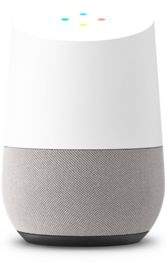 google-home-transparent-background.png