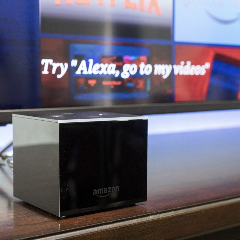 amazon-fire-tv-cube.jpg?itok=3rAb22RB