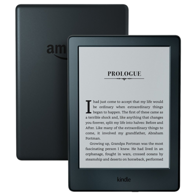 amazon-kindle-png-01.png