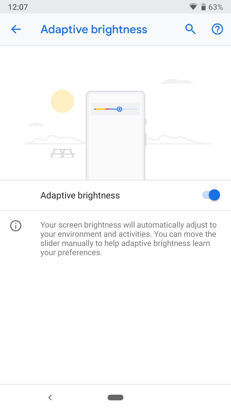 android-p-adaptive-brightness-3.png?itok