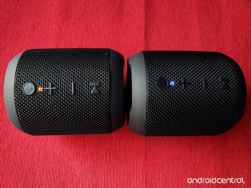 sbode-portable-bluetooth-speaker-dual-re