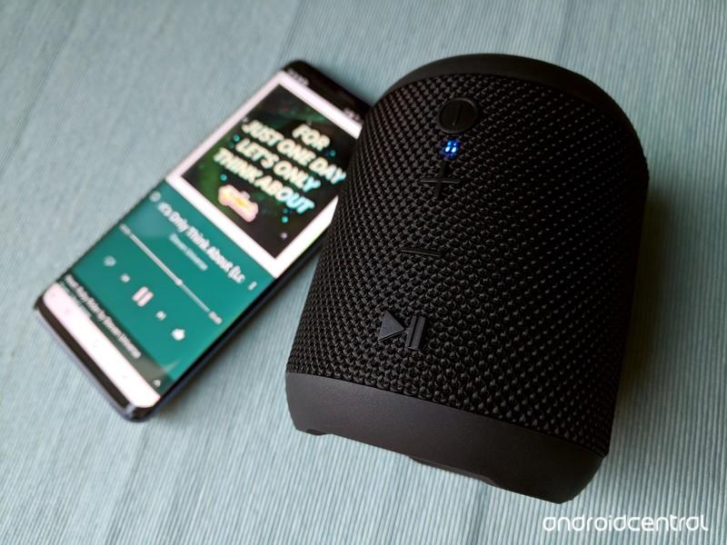 sbode-portable-bluetooth-speaker-hero-te