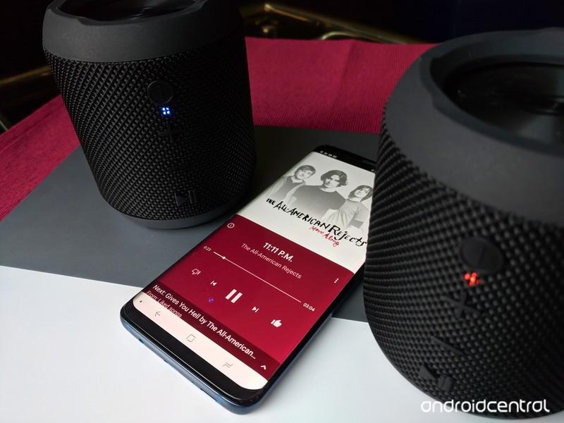 sbode-portable-bluetooth-speaker-dual-sp