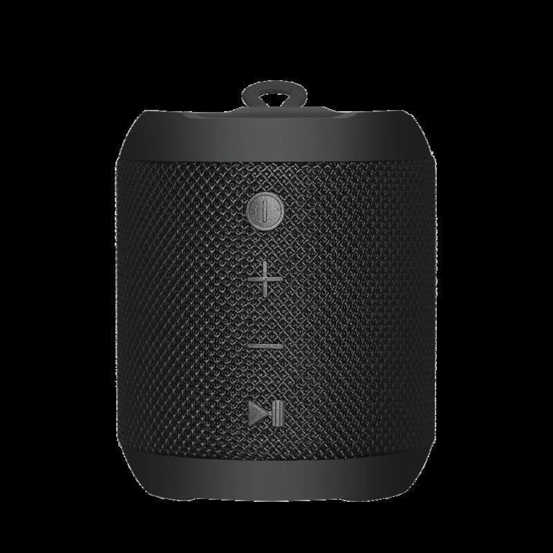 sbode-portable-bluetooth-speaker-render.