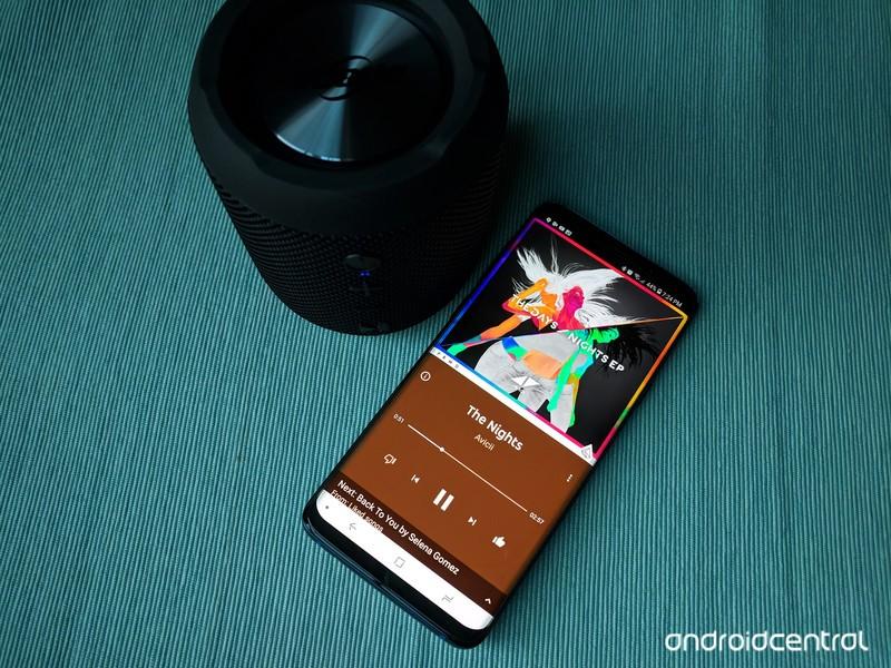 sbode-portable-bluetooth-speaker-teal-ni