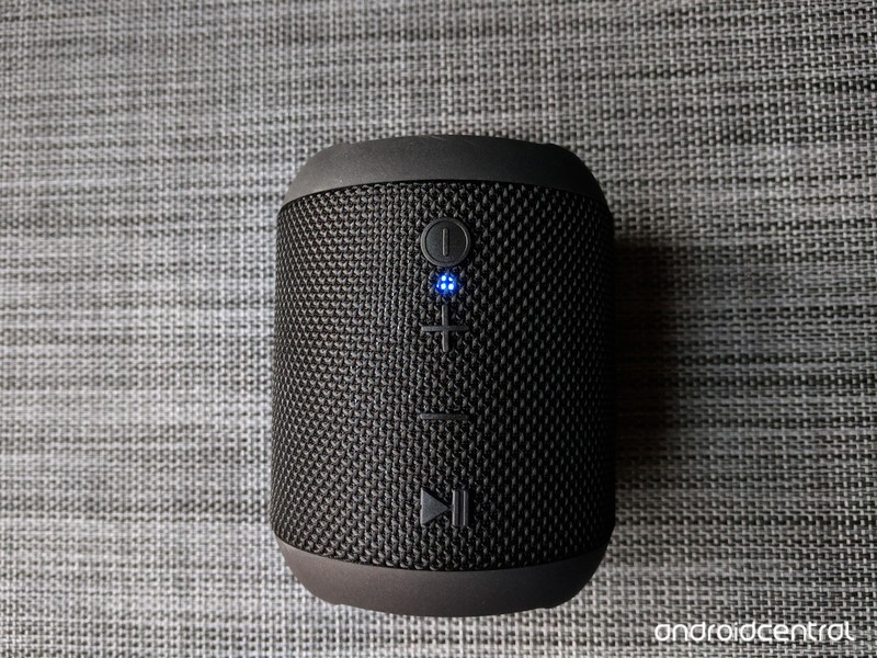 sbode-portable-bluetooth-speaker-side-bu