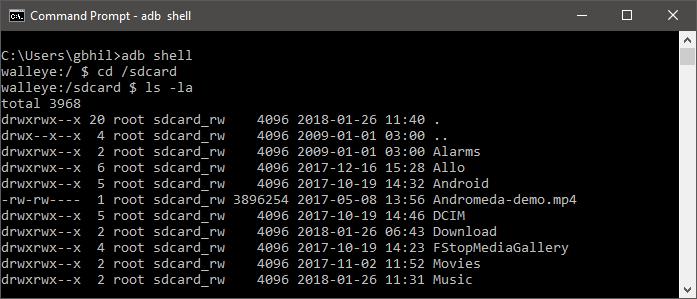 adb-shell.png?itok=X77B37i1