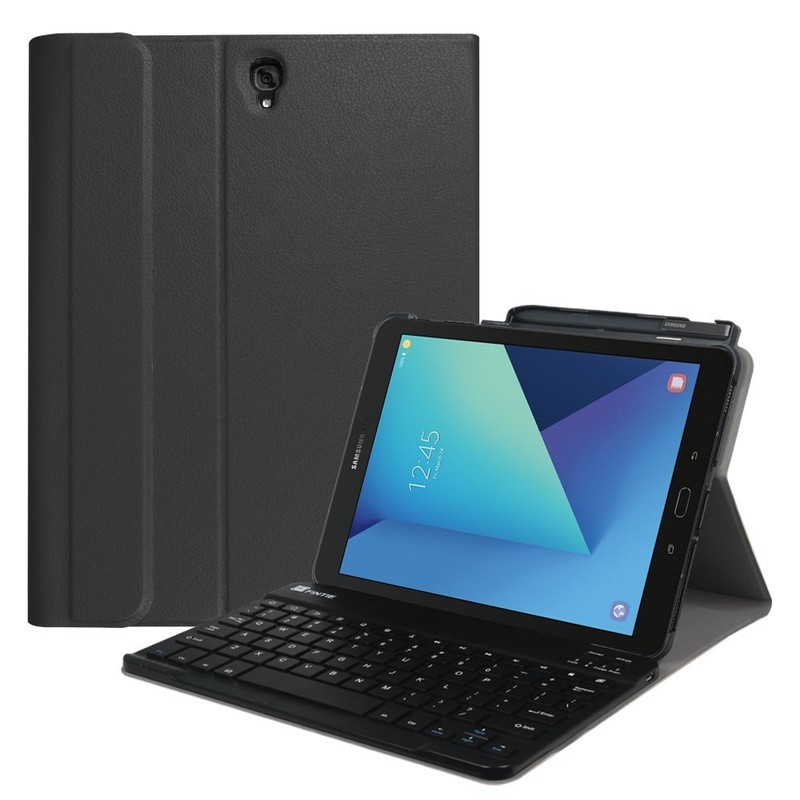 fintie-keyboard-case-tab-s3-press.jpg?it