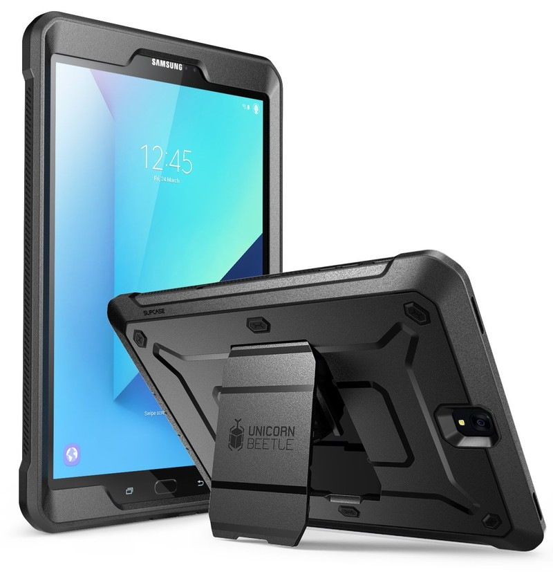 galaxy-tab-s3-supcase-press.jpg?itok=FWs