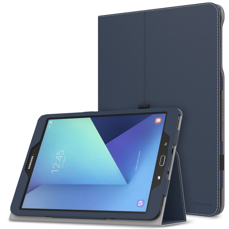 galaxy-tab-s3-moko-case-press.jpg?itok=D