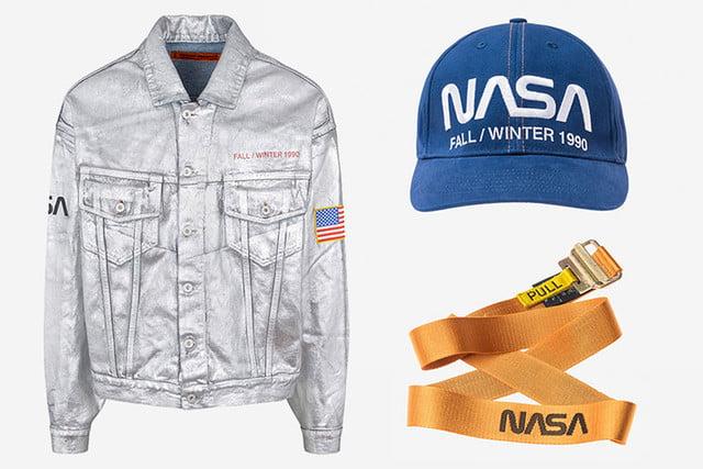 nasawear2