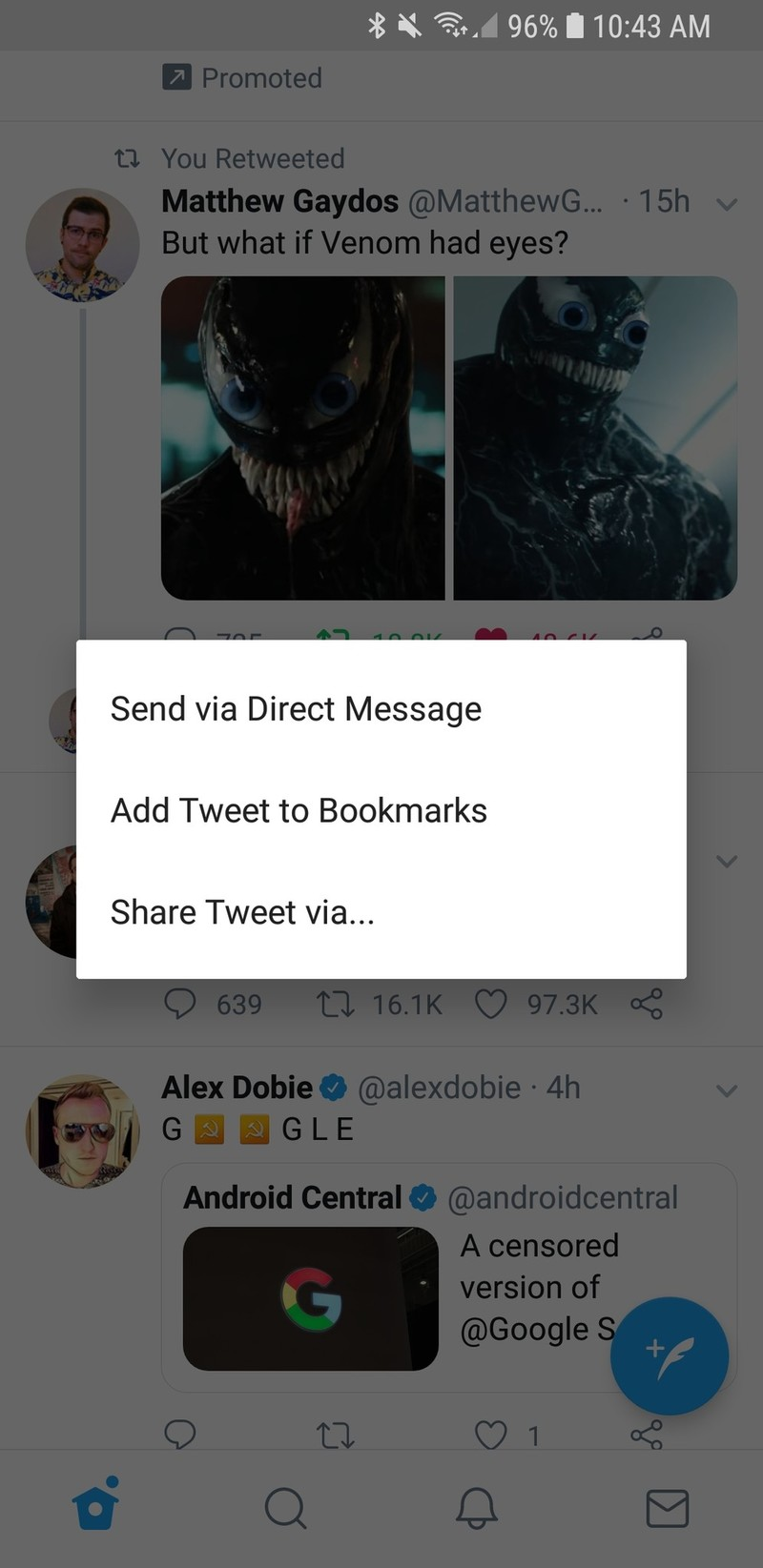 twitter-bookmarks-how-to-2.jpg?itok=Lxk0