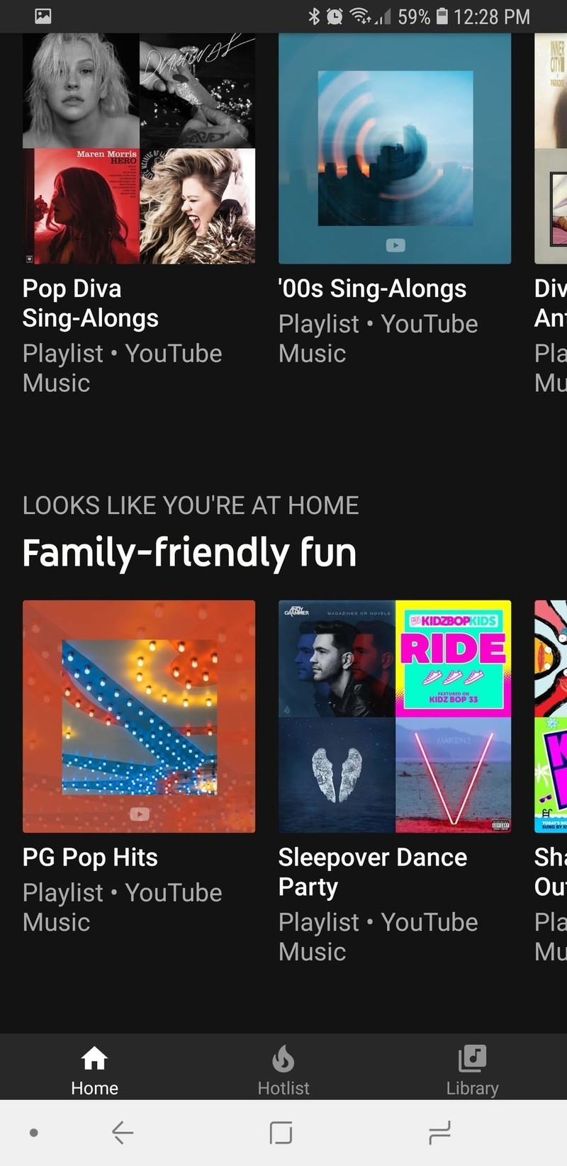 ytmusic-location-recommendations.jpg?ito