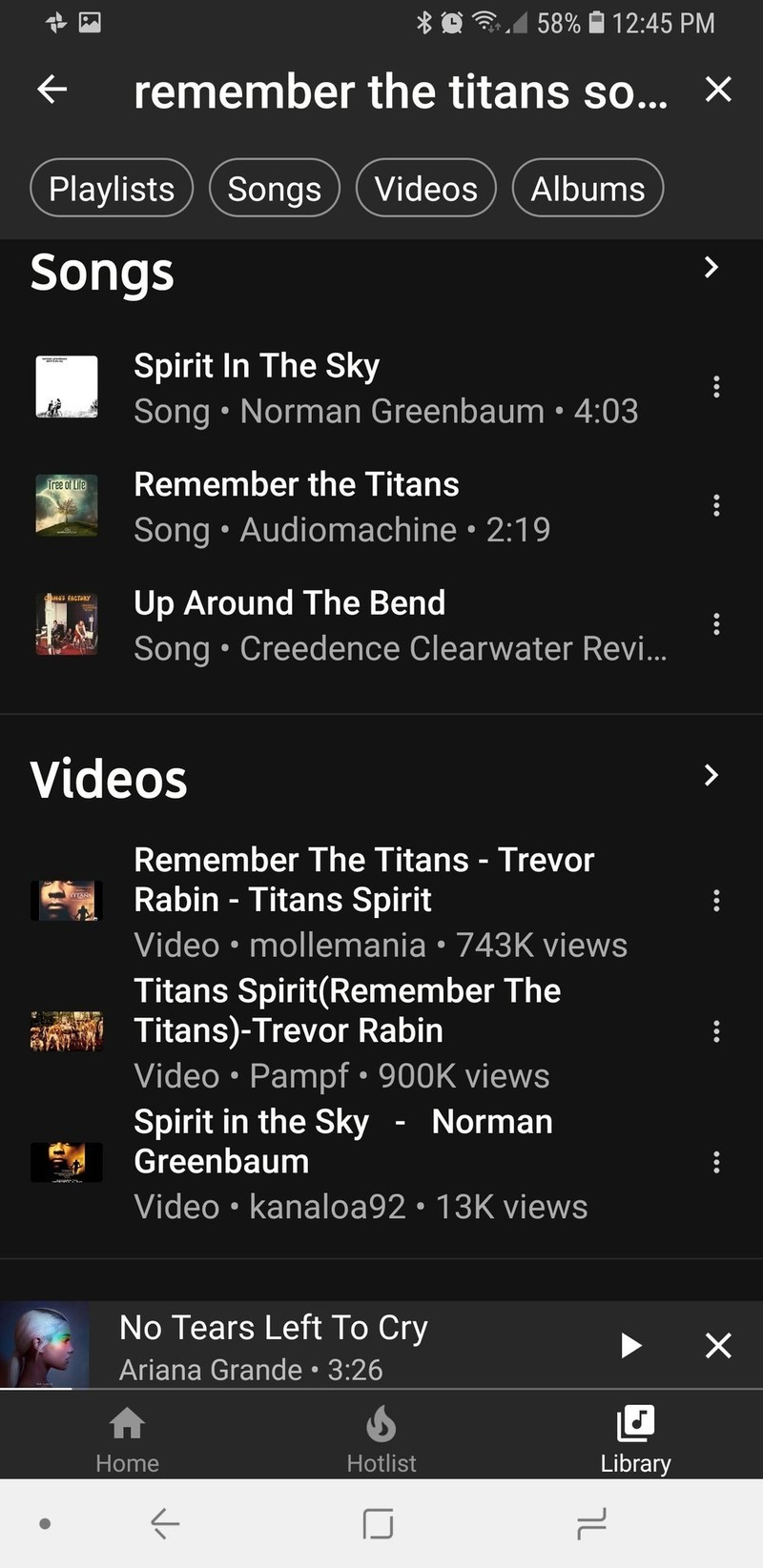 ytmusic-search-titans.jpg?itok=1ofJYEwC