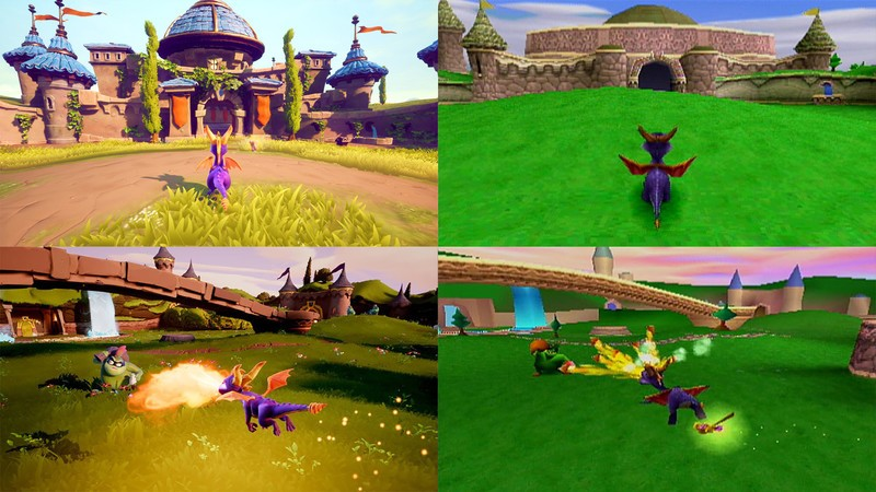 spyro-reignited-trilogy-comparison.jpg?i