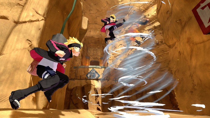 naruto%20to%20boruto%20shinobi%20striker