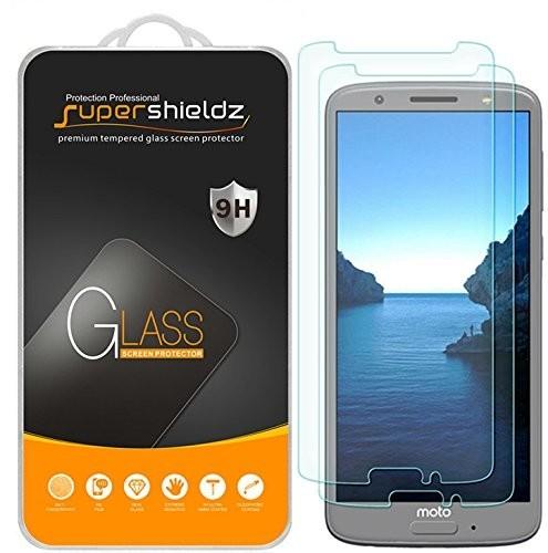 supershieldz-moto-g6-tempered-glass-pres