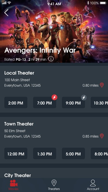 moviepass-peak-pricing-1.jpg?itok=nbISpp