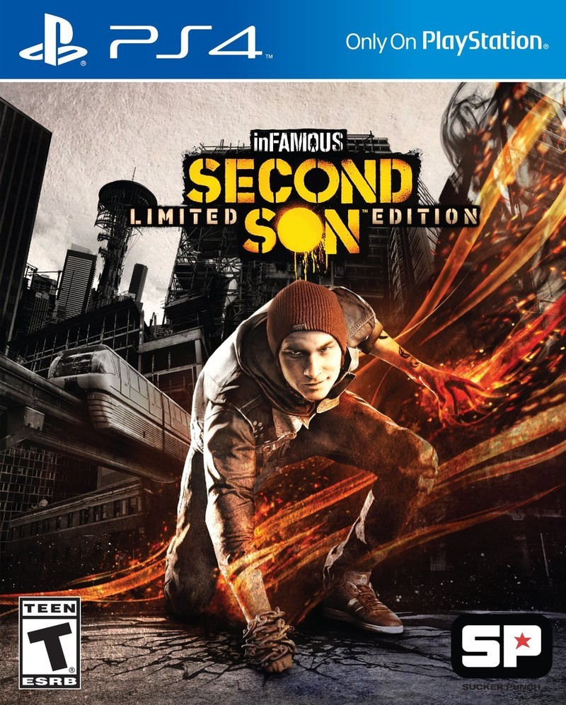 infamous-second-son-ps4-cover.jpg?itok=t