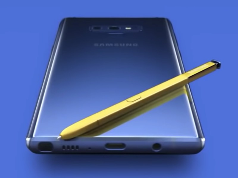 galaxy-note-9-promo-still.jpg?itok=69F2s
