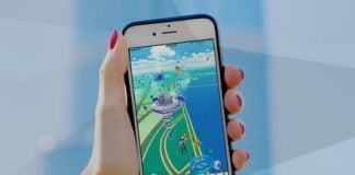 'Pokémon Go' studio Niantic plans to add trainer battles by the end of the year