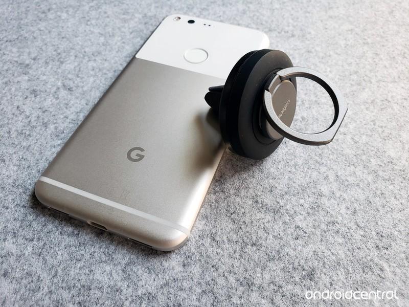 pixel-spigen-air-vent-mount-style-ring-p