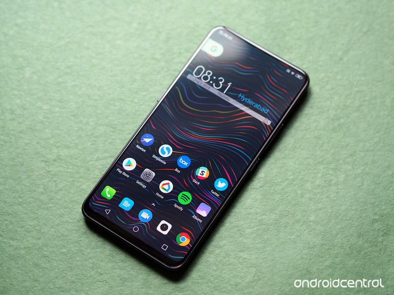 vivo-nex-review-15.jpg?itok=QmN9zBBr