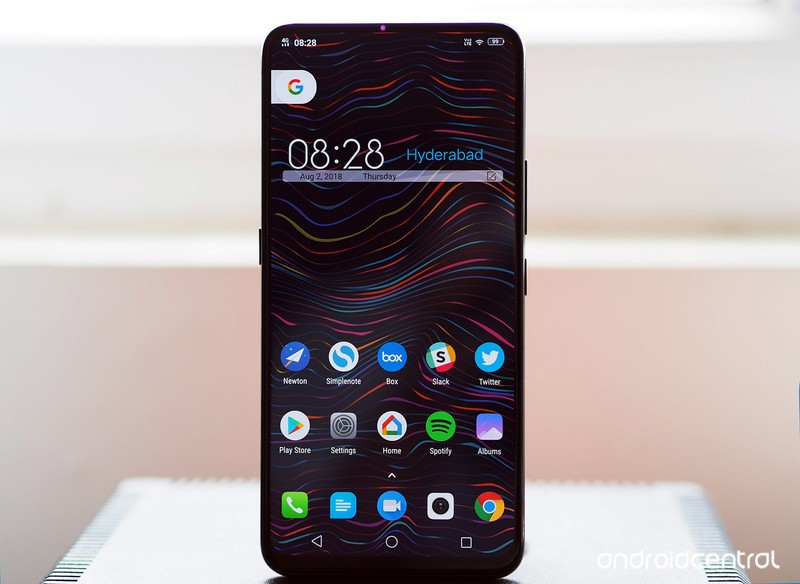 vivo-nex-review.jpg?itok=omzvltL_