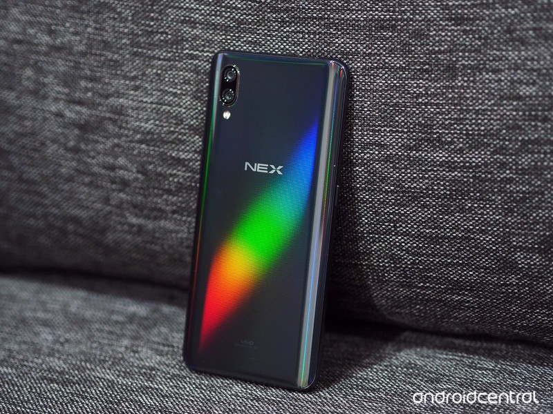 vivo-nex-review-2.jpg?itok=mjbk7btB