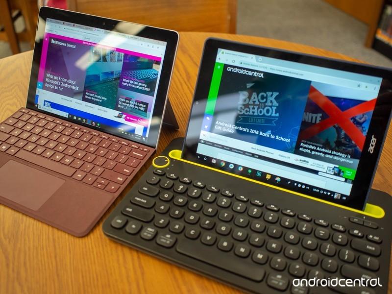 surface-go-chromebook-side-ac.jpg?itok=n