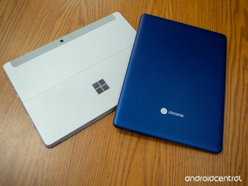 surface-go-chromebook-tablet.jpg?itok=ow