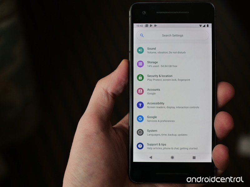 android-p-settings.jpg?itok=it7pImz9