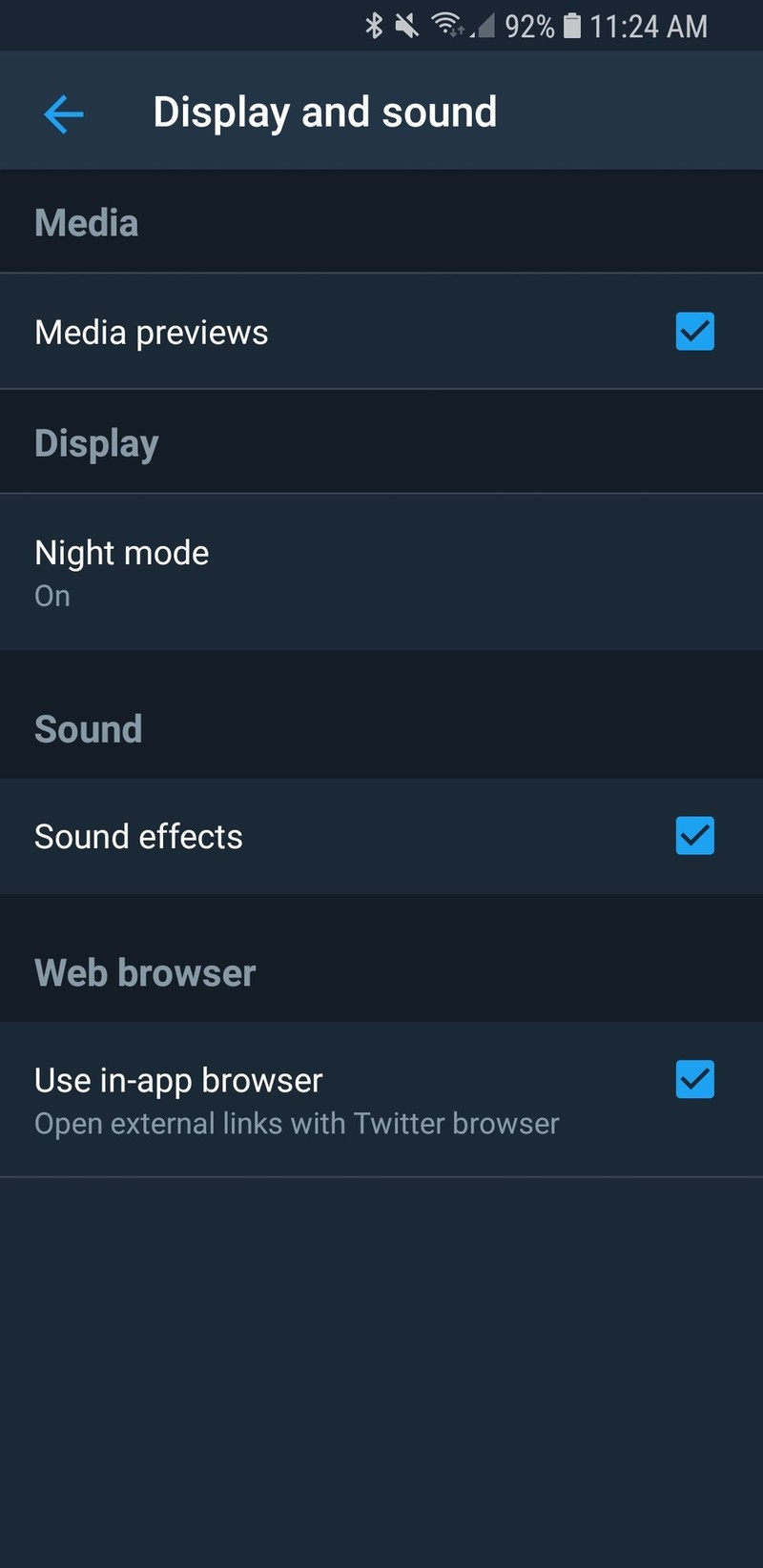 twitter-dark-mode-how-to-5.jpg?itok=uUJX