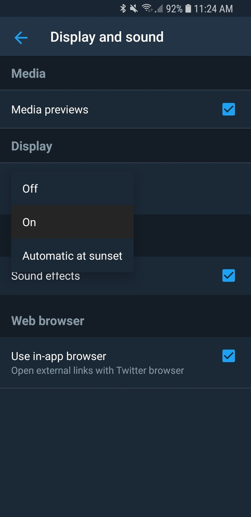 twitter-dark-mode-how-to-6.jpg?itok=nT49